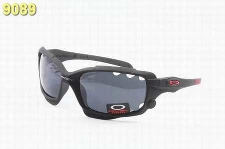 De Soleil Italienne Monture lunettes Lunette Homme Lacoste HfxOSIq 8320f51c0ce0