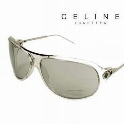 celine dion glasses 22f5  montures de lunettes celine dion,lunettes celine bruxelles,celine lunettes  de soleil