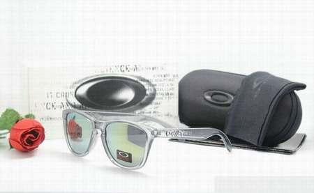 9cab2bbc386a88 montures lunettes femme paul et joe,lunette soleil homme forme visage,lunettes  homme optic 2000
