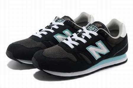 livraison gratuite 013cf 6f3d0 Chaussure Adidas|Vans