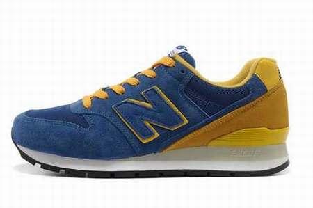acheter en ligne 8fb0a 40869 new balance homme shoes.fr,new balance homme vetement,new ...