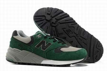 coupe classique b3012 83eb1 new balance pas cher taille 38,new balance femme troyes,new ...