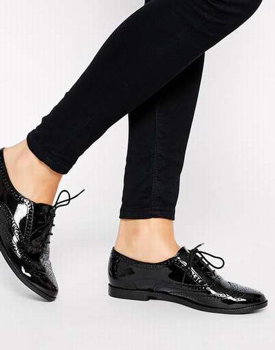 new look chaussures maroc,chaussures new look fr,chaussure new look solde 36bdf65daa8d