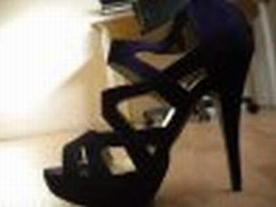 new look chaussures sandales,site new look chaussures,chaussures new look  compensees 6699c55db679
