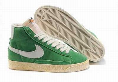 2018 shoes lowest discount latest fashion nike blazer 36,nike blazer noir femme zalando,nike blazer ...