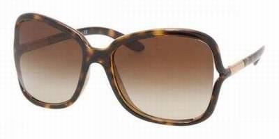 aba4d8cc29 nouvelles lunettes de soleil prada,lunette de soleil prada homme sport,lunette  prada solaire homme