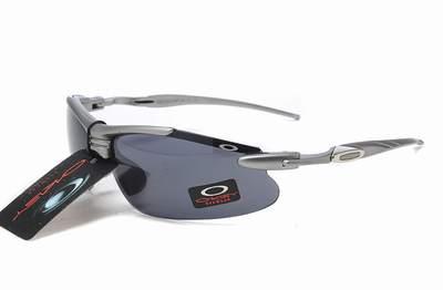 paire de lunettes Oakley,lunettes Oakley twenty,lunettes de soleil Oakley  evidence prix d6ef58d30df1