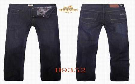 7bb66ec902261 pantalon femme marque italienne,pantalon homme tissaia,pantalon ...