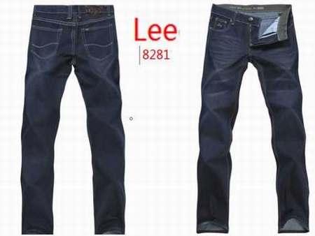 pantalon homme kiabi pantalon slim en pique de coton stretch marine homme. Black Bedroom Furniture Sets. Home Design Ideas