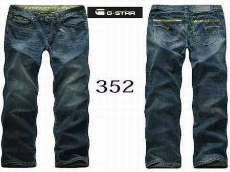 ab4a8f0cead pantalon timberland pro 614 pas cher