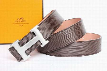 chaussures hermes homme occasion b142b638073