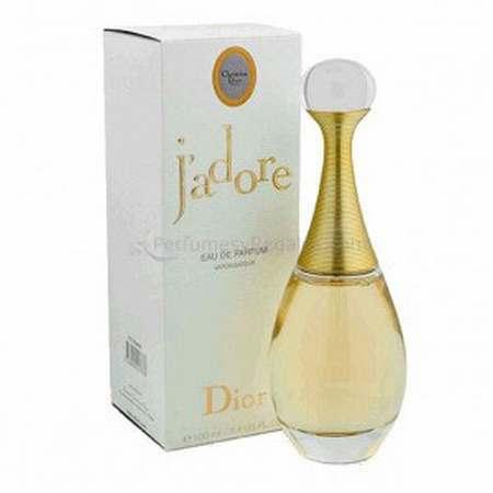 parfum homme bugatti,mon parfum pas cher frais de douane,parfum