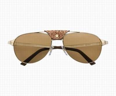 2ca888b7f2a5bd paroles 501 et lunettes cartier joke,lunette cartier santos or,lunettes de  cartier