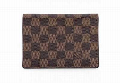 13f32d6532b88e portefeuille louis vuitton femme nouvelle collection,portefeuille ...