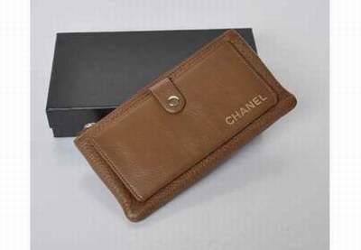 code promo 6528d 22ce9 portefeuille pour geek,portefeuille qui prend feu ...
