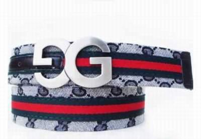 beauty half off online here prix ceinture d g espagne,ceintures marques,ceinture originale