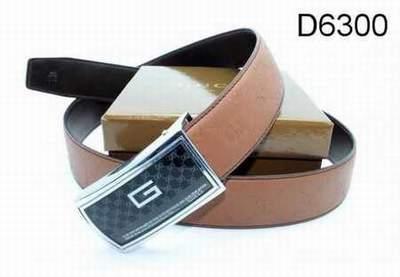 prix ceinture femme,ceinture gucci 80 cm,ceinture gucci geneve 948acf0f1e4