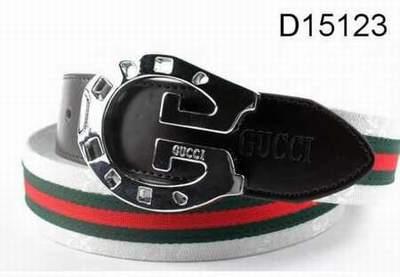 b13535197ba4 prix ceinture gucci double g,ceinture gucci made in france,ceinture gucci  vrai fausse