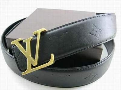 prix ceinture lv femme,ceinture lv replica,ceinture louis vuitton femme  occasion d666416acb6