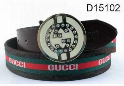 prix d une ceinture gucci homme,ceinture fine,achat ceinture triplex 0c374418eae