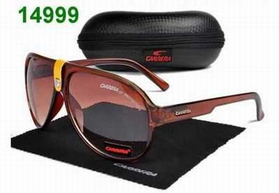 prix de lunettes de soleil carrera,lunettes de soleil carrera 2013 homme,lunettes  carrera shaun white c10e1657ad51