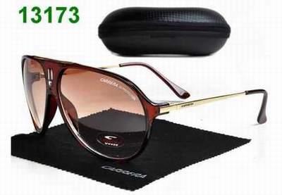 85bdf46cafe3a reconnaitre fausse lunette carrera