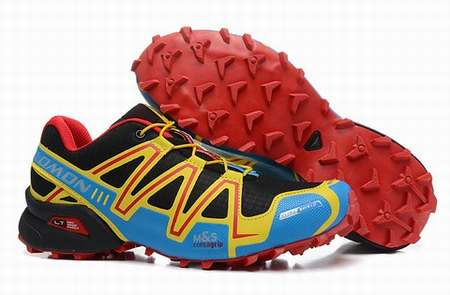 chaussures de sport 43228 05b01 pull salomon femme,salomon homme gore tex,salomon gtx homme ...