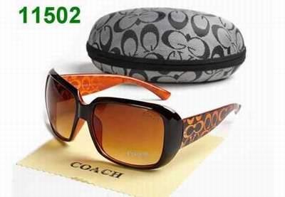 1be3aa13dd qualite lunette coach,lunettes de soleil coach grain de cafe,fausse lunettes  coach