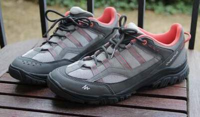 quechua chaussures bebe,chaussure quechua prix,chaussures quechua forclaz  800
