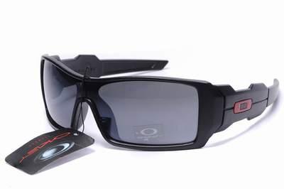 quelle lunette Oakley choisir,lunette Oakley mark cavendish,lunette de vue  Oakley ea 9511 202c6c13452d