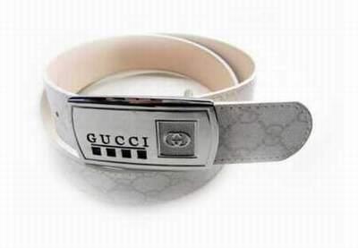 reconnaitre contrefacon ceinture gucci,ceinture de grande marque pour femme,Ceinture  gucci Homme acheter des pas cher 78e8c308ba0