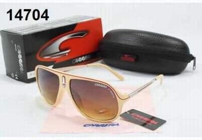 5274f0c96dfb8 reconnaitre des fausses lunettes carrera