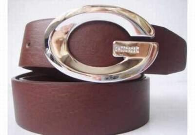 reconnaitre une contrefacon ceinture gucci,ceinture gucci or,achat ceinture  mont blanc e5ef2effa60