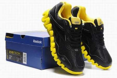 Terrain Ultimatic reebok Cher Running Reebok All Chaussures Pas Pqxvwn8Bp