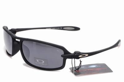 Optic lunette Pas Cher Oakley De Lunettes Gascan Vue 2000 qnStXZBW 6a93b3b87c04