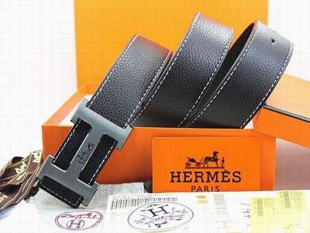 plaid hermes pas cher,montre hermes femme bracelet cuir prix,hermes ... f2234a89314