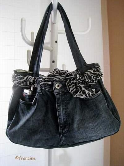 3abebdfa5518 sac jean jeans noir main armani sac a airoldi jean sac en vernis qp7xz1wPxn