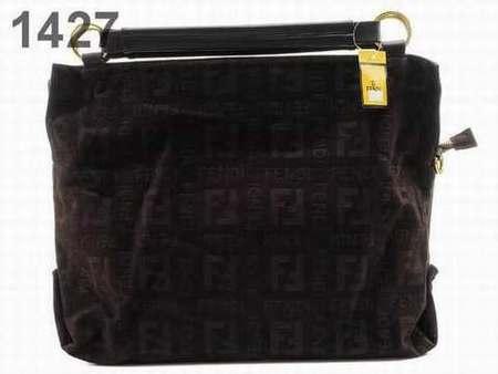bas prix large choix de couleurs paquet à la mode et attrayant sac a main bandouliere guess pas cher,sac a main transparent ...