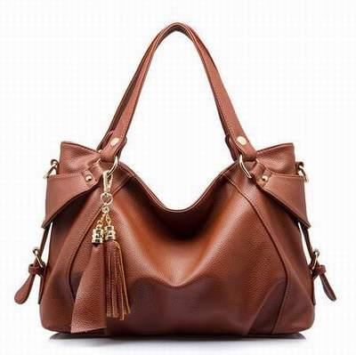 magasin en ligne f8985 0d1e6 sac a main de marque transparent,sac a main marque furla ...