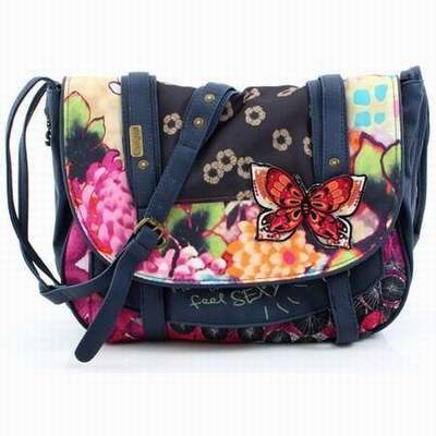 058c4aa62fc5 sac a main imprime fleuri,sac imprime leopard pas cher,sac toile impression  birkin
