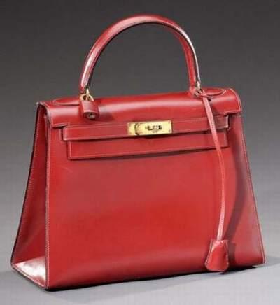 sac a main kelly 32 hermes en cuir noir,un sac kelly,sac so kelly 0cadde52b50