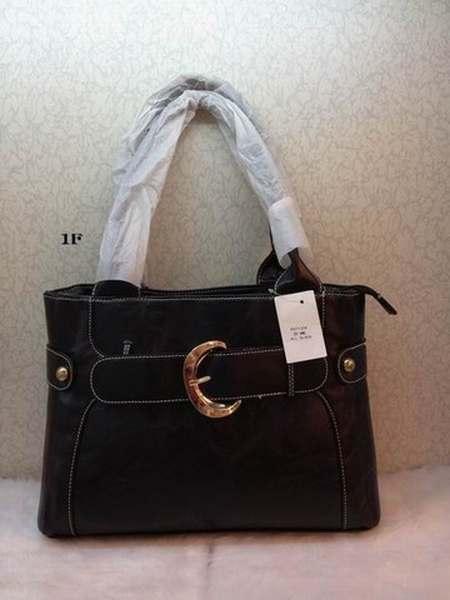 ef2a72601e sac a main ktm,sac femme petit prix,sac homme ebay