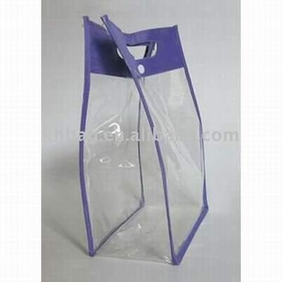 sac a main transparent pvc,sac transparent pour gateau,sac v73 transparent f03735cc7d31