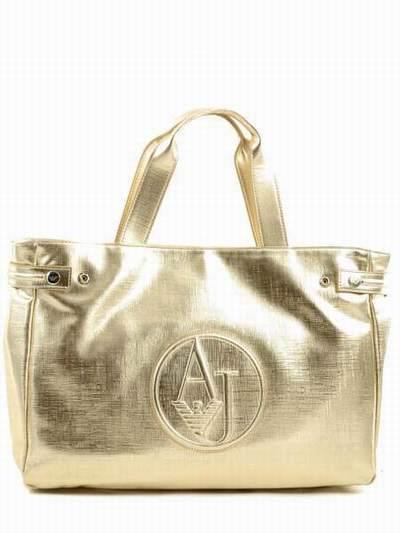 sac armani imitation,sac armani femme ebay,sac shopping verni logotype armani  jeans 49d536509f3