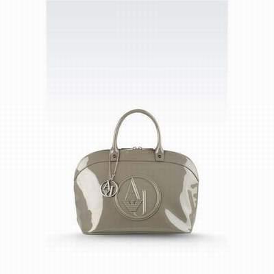 sac armani valenciennes,sac armani jeans fushia,sac armani blanc vernis 1cbc3cc6d50