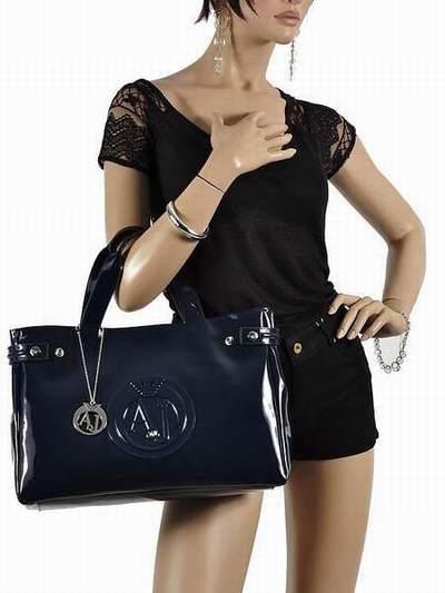 f5e51ff77097c sac armani vernis noir,sac armani plan de campagne,sac a main armani jeans  soldes