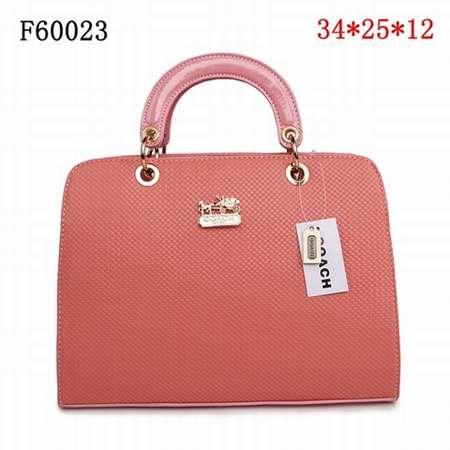 6e29a2142a32 sac bandouliere femme ted lapidus,sac a main femme aliexpress,sac a ...
