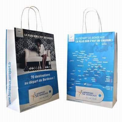 ad4d55035bf0 sac bretelle imprime,sac imprime vache,sac imprime animal