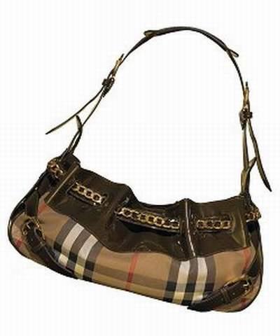 sac burberry destockage,authentification sac burberry,sac burberry solde  2015 1832a78f10d