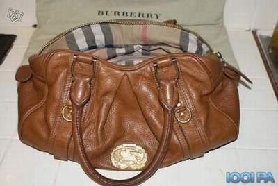 sac burberry new collection,sac burberry main,sac burberry pour homme b5cae8fd770